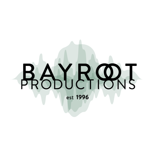 the original bay root productions